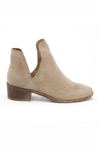 Pronto Boot by Matisse