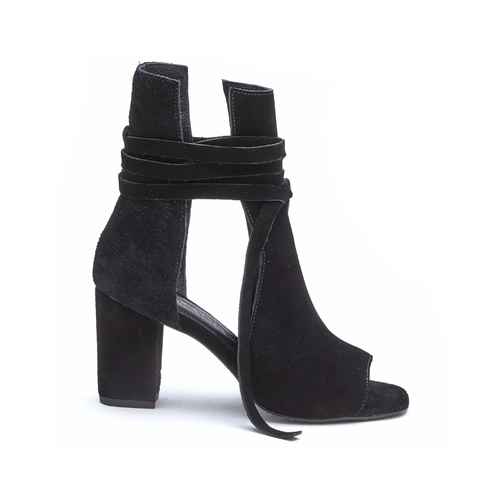Rewind Bootie by Matisse - FINAL SALE