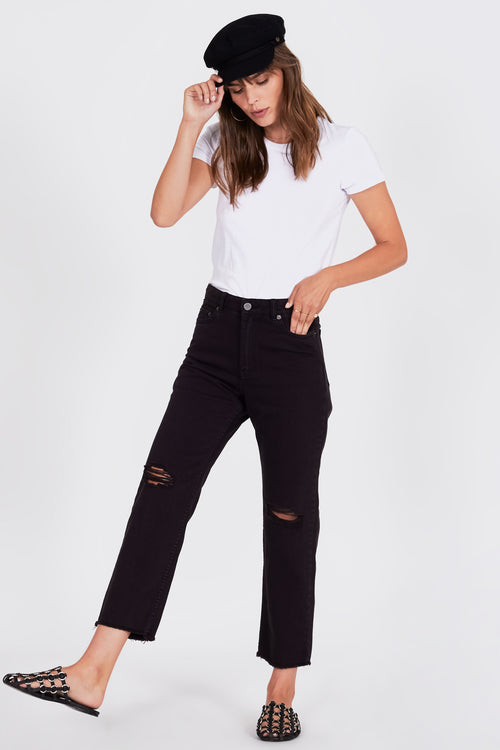 Selena Pant by Amuse Society