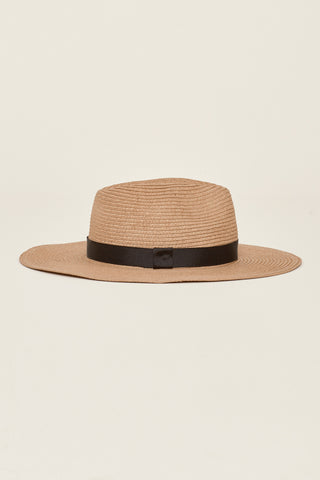 Solera Hat by Amuse Society