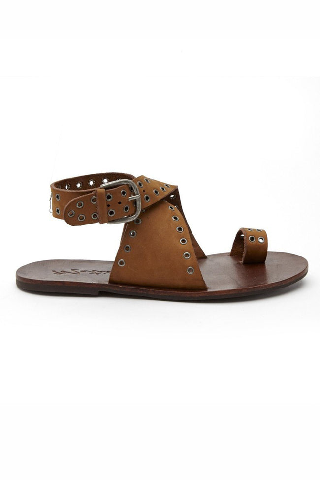 Starling Sandals by Matisse - FINAL SALE