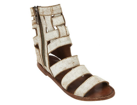 Throne Sandals by Matisse - FINAL SALE
