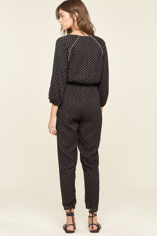Westwood Jumper by Amuse Society - FINAL SALE