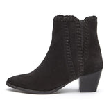 Willow Booties by Matisse - FINAL SALE