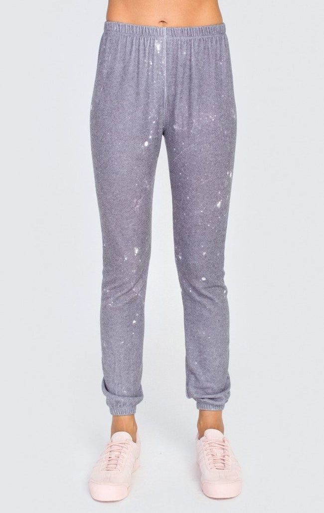 Celestial Knox Pants by Wildfox - FINAL SALE