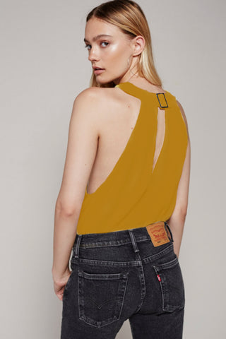 Twist & Shout Tank by Free People - FINAL SALE
