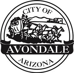 The History of Avondale fka Coldwater