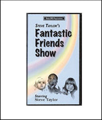 Fantastic Friends Show
