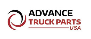 "Advance Truck Parts | Straight  ABS Sensor Kit | 66"" Cable Length 