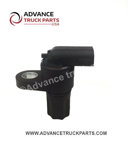 Advance Truck Parts ABS Wheel Speed Sensor for FORD LINCOLN MAZDA MERCURY E7TZ2L373A