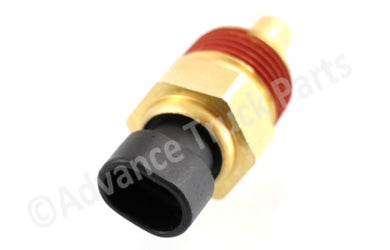 Advance Truck Parts Q21-1002 PETERBILT / KENWORTH DIFFERENTIAL TEMPERATURE SENDER