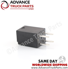 Load image into Gallery viewer, Prostar AC relay -International 3600330C1  | Advance Truck Parts
