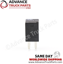 Load image into Gallery viewer, Song Chuan 3031AHCR1U112VDC | Micro Relay | Advance Truck Parts