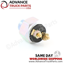 Load image into Gallery viewer, Advance Truck Parts 22940 Backup Reverse Light Switch