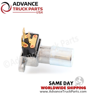 Dimmer Switch for car and trucks
