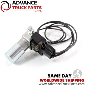 Advance Truck Parts Floor Headlight Dimmer Switch Chevy Jeep Pickup Truck GM W/ Pigtail