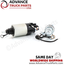 Load image into Gallery viewer, Advance Truck Parts 39MT Starter Solenoid