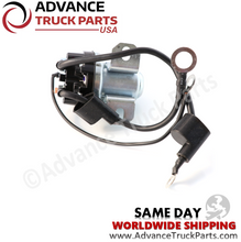 Load image into Gallery viewer, Advance Truck Parts 39MT Aux Solenoid / Relay Replacement