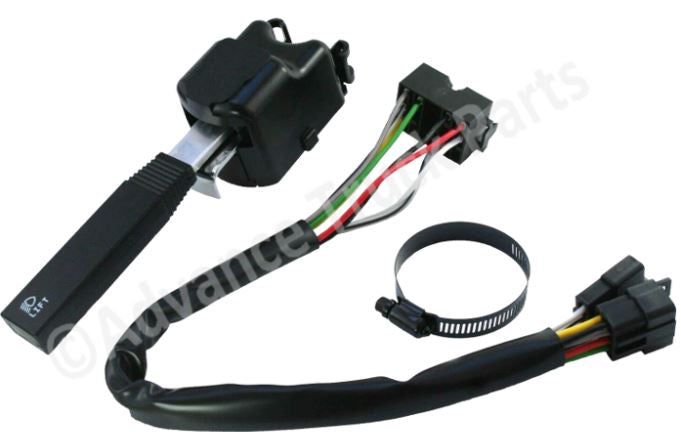 Advance Truck Parts New Turn Signal Switch Kit 01-4811-87 2 KITS of 01-4811-87 777-640