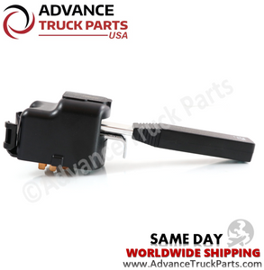 Advance Truck Parts Turn Signal Switch Freightliner 42027410