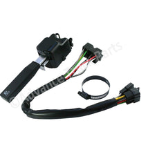 Load image into Gallery viewer, Advance Truck Parts New Turn Signal Switch Kit 01-4811-87 777-640
