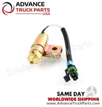 Load image into Gallery viewer, a06-26631-000-air-solenoid-valve-freightliner-clutch-a0626631000