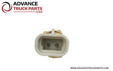 Load image into Gallery viewer, Advance Truck Parts 23520381 Coolant Level Sensor for Detroit