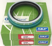 Load image into Gallery viewer, SKF 35066