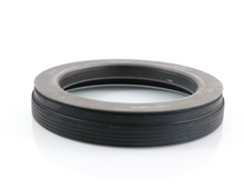 Load image into Gallery viewer, SKF 42627 Wheel Seal Scostseal Plus XL Made in USA (42623+)
