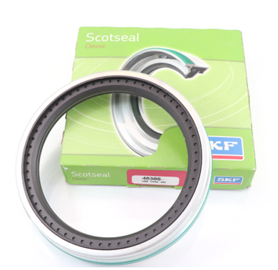 Advance Truck Parts 46305 Wheel Seal made by SKF / Scotseal