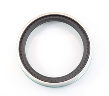 Load image into Gallery viewer, Advance Truck Parts 46305 Wheel Seal made by SKF / Scotseal