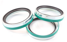 Load image into Gallery viewer, SKF 46305 (Set of 3) Wheel Seal CR Scotseal© Classic Seal
