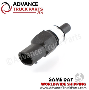 Advance Truck Parts 23515250 Detroit Diesel Intake Air Temperature Sensor