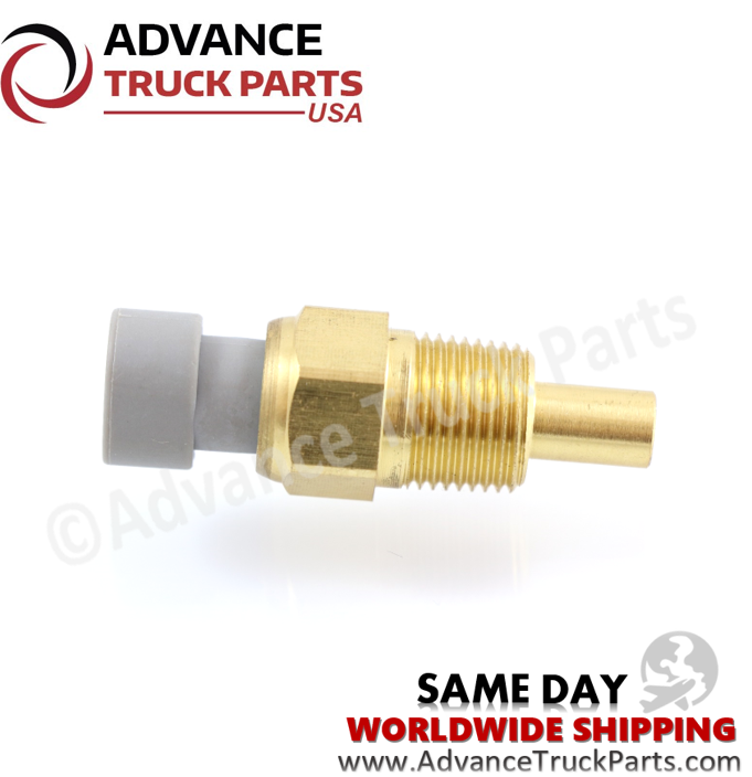 Advance Truck Parts 64MT2103 20705959 Mack Trucks Temperature Sensor