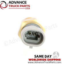 Load image into Gallery viewer, Advance Truck Parts 64MT2103 20705959 Mack Trucks Temperature Sensor