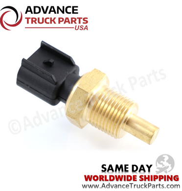Advance Truck Parts 22-54800-000 Freightliner Temperature Sensor