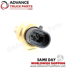 Load image into Gallery viewer, 3408345-dodge-ram-temperature-sensor-with-pigtail-3865366-3865345