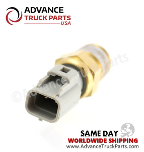 Advance Truck Parts 3536822C1 International Oil Temperature Sensor