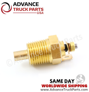 ATP 334FB Paccar Differential Temperature Sender Bk