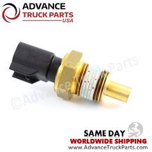 Load image into Gallery viewer, Advance Truck Parts 25173266 Temperature Sensor