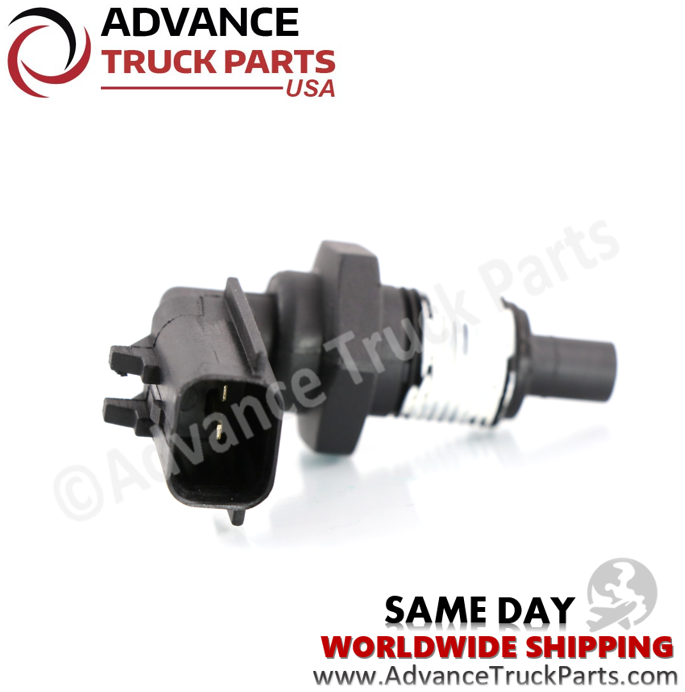 Advance Truck Parts dde 23527831 Detroit Diesel Temperature Sensor