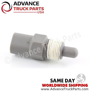 Hitachi Isuzu Air Temperature Sensor 8-12146830-0  8121468300