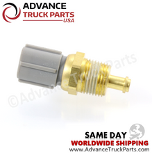 Load image into Gallery viewer, ATP 1889511C1 International Engine Coolant Temperature Sensor