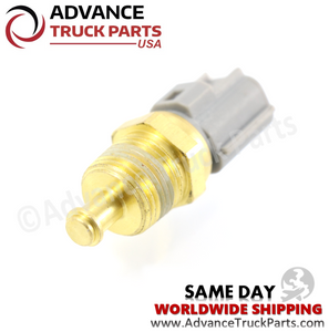 Advance Truck Parts Coolant Temperature Sensor 3F1Z12A648A