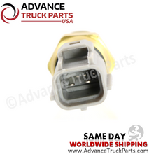 Load image into Gallery viewer, Advance Truck Parts Coolant Temperature Sensor 3F1Z12A648A