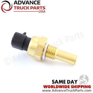 Advance Truck Parts 12608814 Coolant Temperature Sensor
