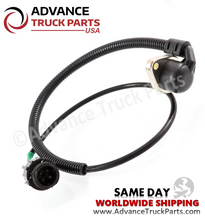 Load image into Gallery viewer, Advance Truck Parts Q21-1010 PETERBILT / KENWORTH TEMPERATURE SENSOR