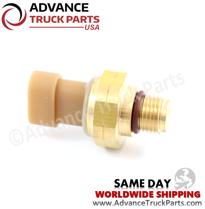 Advance Truck Parts Cummins 4921493 3330141 904-7133