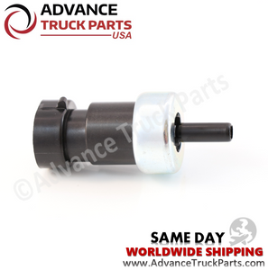 Advance Truck Parts Pressure Switch for Peterbilt 16-09155