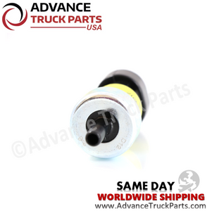 Advance Truck Parts 2042478C2 Pressure Switch for Navistar International Trucks